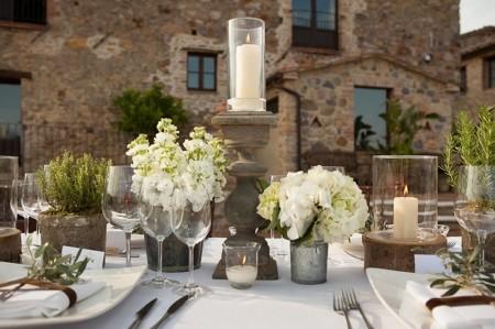 idee-matrimonio-primavera-decorazioni-country_3 - Si Weddings