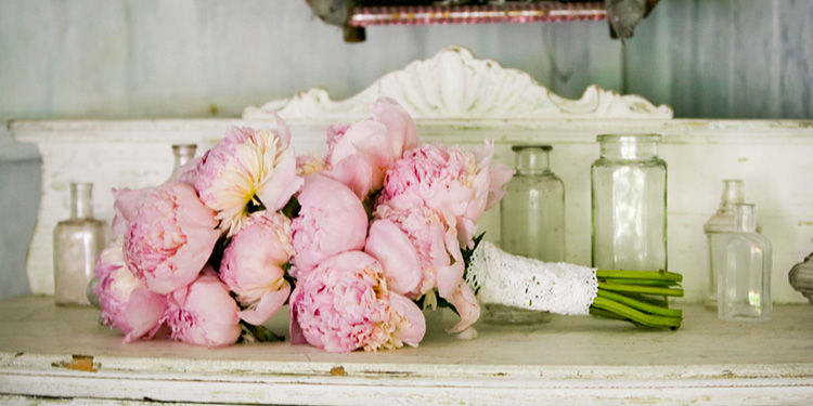 Matrimonio Country Chic Idee : Idee matrimonio primavera decorazioni country si weddings